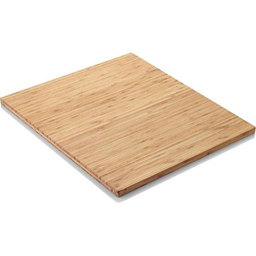 Dcs Wood Grill - DCS Side Shelf Insert for CAD Cart (71197) (AP-CBB), Bamboo