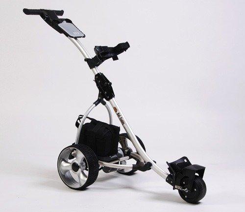 Bat-Caddy-X3-Electric-Motorized-Golf-Cart