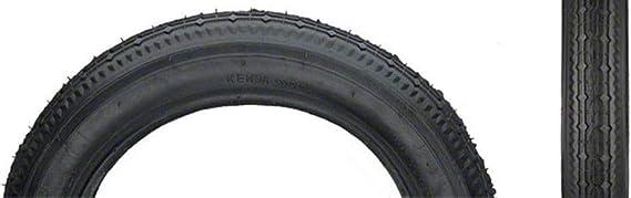 Kenda K909A 12 1//2 x 2 1//4 Kids Bicycle Bike Tyre Black Wire Bead KT01B