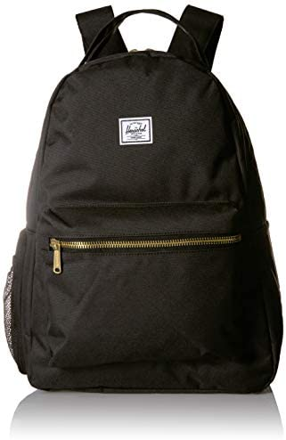 Herschel Nova Sprout Backpack