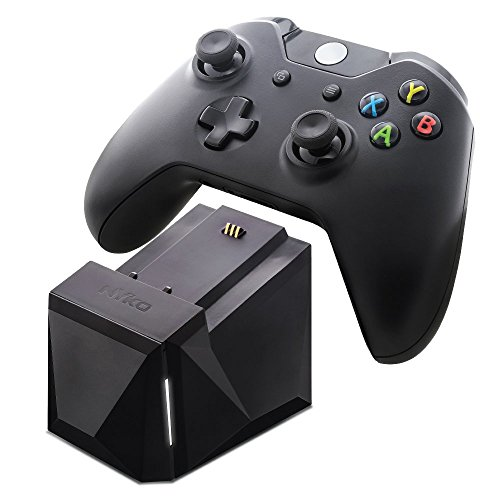 Nyko-Charge-Block-Solo-Xbox-One