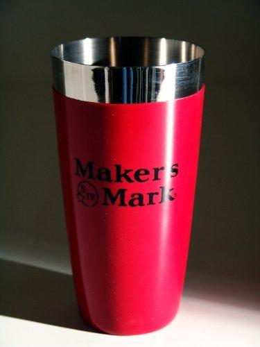 makers-mark-cocktail-shaker