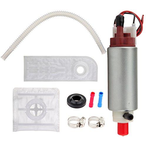 fuel pump dodge dakota 2000 - 5