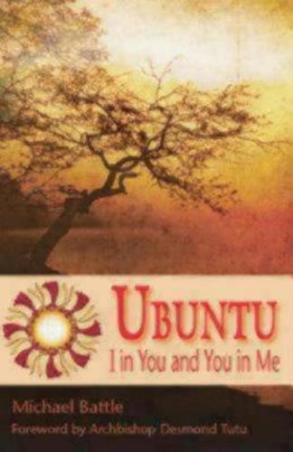 Search : Ubuntu: I in You and You in Me
