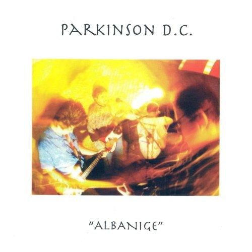 Parkinson D.C. - Albanige