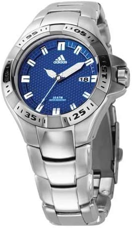Adidas Performance ADP1530 Response CL Montre Homme
