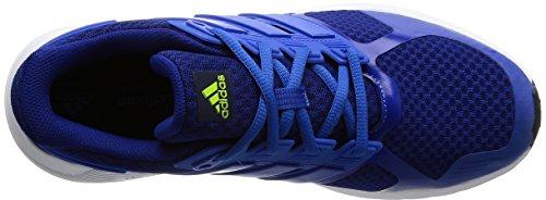 Entrainement adidas 8 Duramo Chaussures Solar Blue Running Ink Bleu Mystery Yellow Homme de wXZwSr