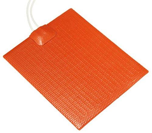 12v heater plate - 5