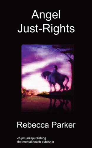 Angel Just-Rights ebook