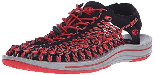 KEEN UNEEK Slice Fade Sandal