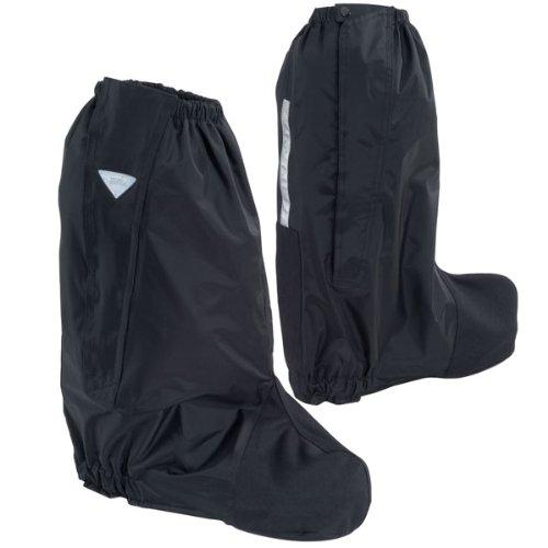 Jafrum Motorcycle Pants - 8