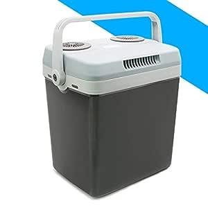 CZZ Refrigerador de Coche 22V, Refrigerador de Hogar 220V ...