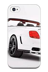 Brand New 4/4s Defender Case For Iphone (bentley Vehicles Cars Bentley) wangjiang maoyi