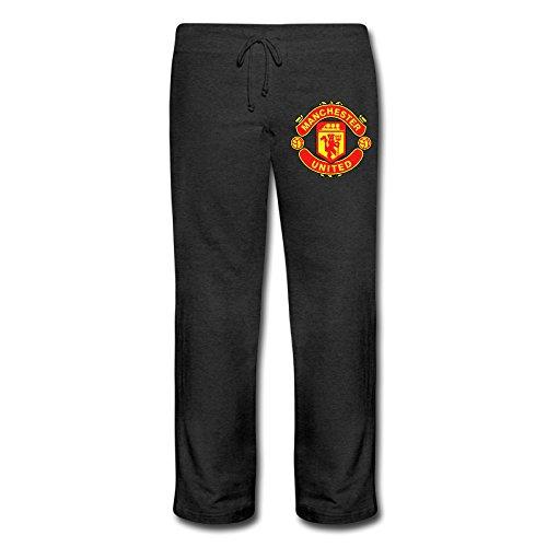 fengziya-manchester-united-football-club-the-red-devils-womens-sweatpants