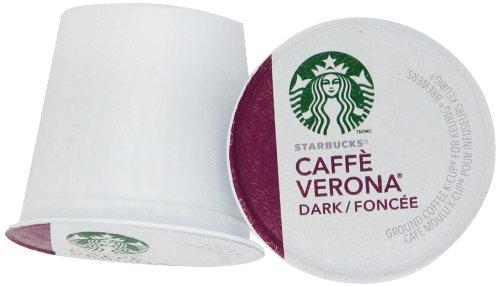 starbucks-caffe-verona-k-cups-24-count