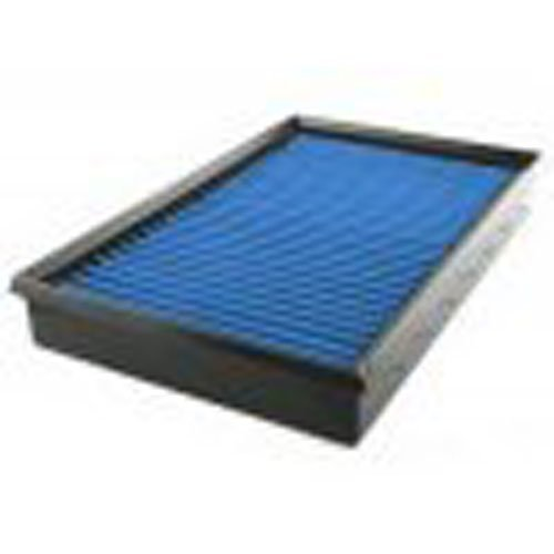 AFE Power Air Filter Elements & Wraps 30-10167