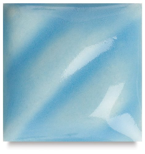 amaco-lg-24-lead-free-liquid-gloss-glaze-light-blue-pint