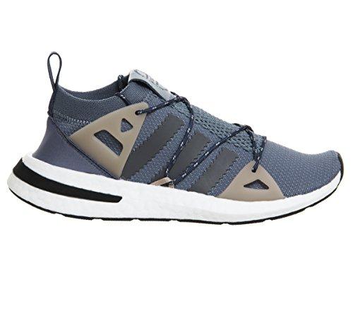 Adidas Originals Scarpe Da Donna / Sneaker Arkyn W Blu 36 2/3