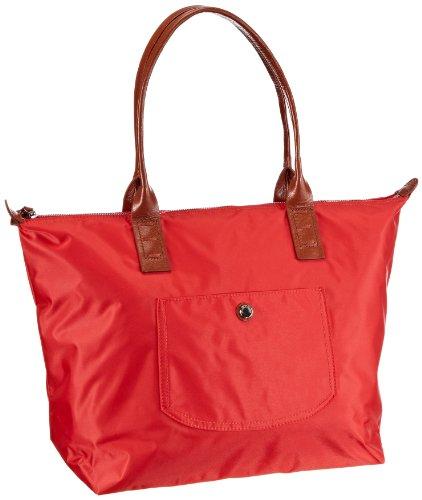 Materiale Bag Ho Donna Accessori O'polo Shopper Sintetico koralle Acquisto Rosa 42740 Marc Caramelle Zx4wOY0AAq