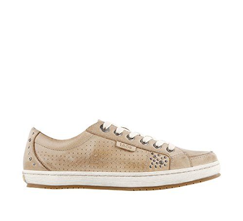 Pietra Da Uomo Taos Womens Freedom Fashion Sneaker