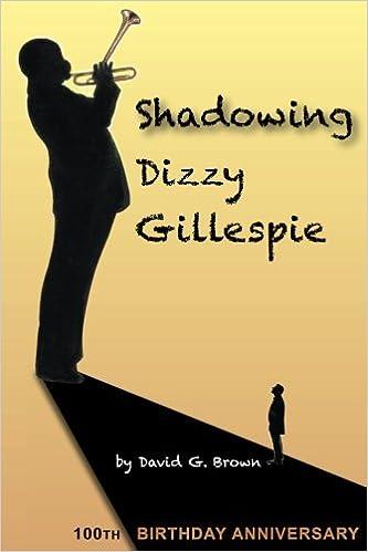 La Libreria Descargar Utorrent Shadowing Dizzy Gillespie: 100th Birthday Anniversary Infantiles PDF