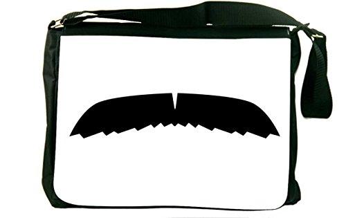 Rikki Knight School Bag Briefcase (mbcp-cond1556)
