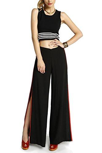 1960's Womens Pants - 2