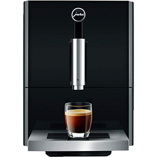Jura A1 Ultra Compact Coffee Center 15148 with P.E.P. by Jura