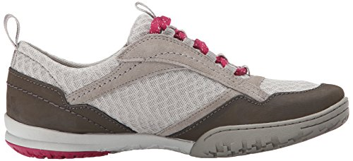 robusta casuale Lace Albany pizzo up Coriander Merrell Rift wq1OtF