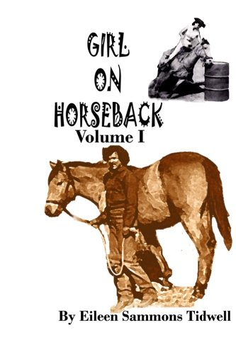 Girl on Horseback Volume I (Volume 1) pdf