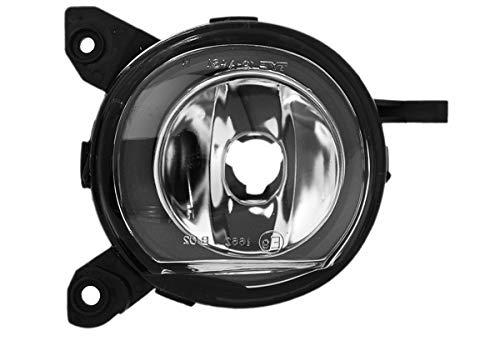 Carparts-Online 25393 H11 Nebelscheinwerfer links TYC