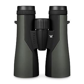 Vortex Optics CF-4304 Crossfire 12x50 Binocular