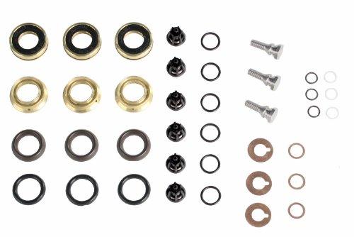 General Pump Rebuild Kit 20mm T Series T721, T731, T9721, T9731, T991, T911, T9951, T9971 (General Pump Kits Kit)