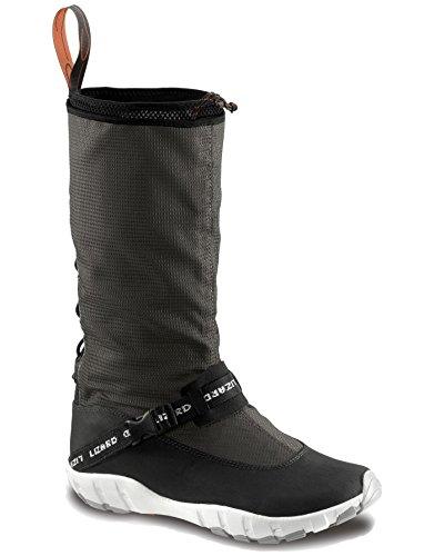 Lizard Grey Spin Deck Boots Dark rqCrwpzZx