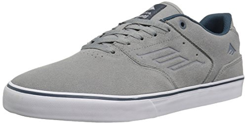 Reynolds Blue Grey Emerica The Low Rxgq7y5w0