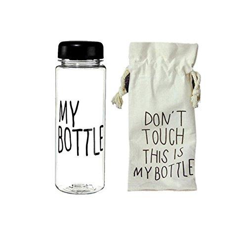 sub zero water bottles - 8