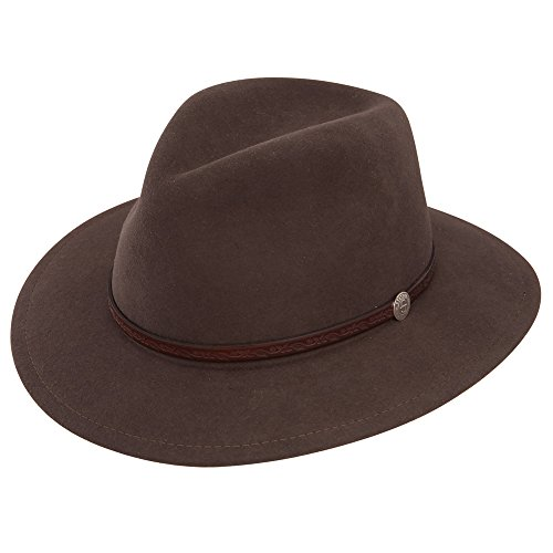 2739c6a70de5 We Analyzed 19,386 Reviews to Find THE Best Stetson Products