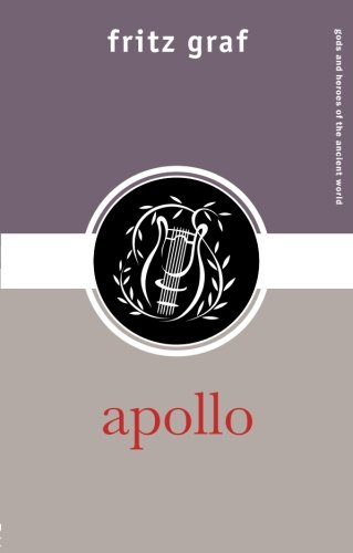 Apollo, Greek Sun God, Favorite Son and Archer | hubpages