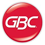 GBC ColorCoil Oval Crimpers