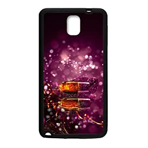 Sport Pattern Hight Quality Case for Samsung Note3