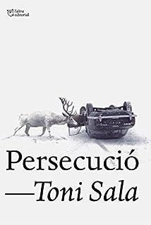 Persecució (LAltra Editorial)