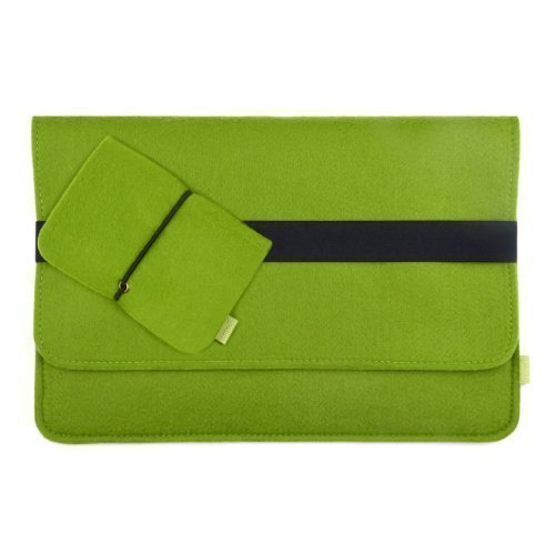 MacBook Sleeve Ultrabook Carrying Protective