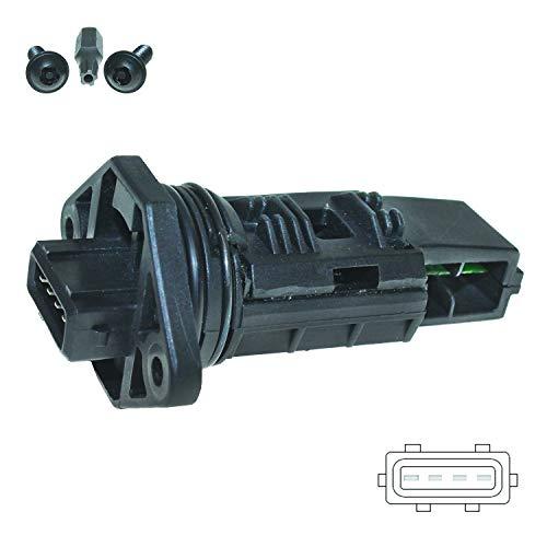 Walker Products 245-2124 Mass Air Flow Sensor ()