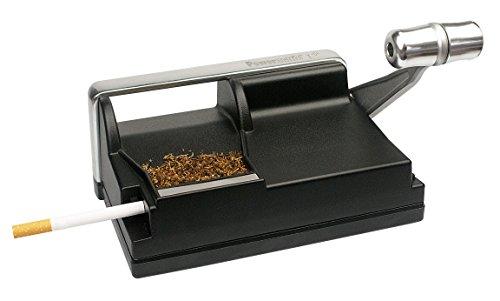 Powermatic I Plus Cigarette Injector Machine ()