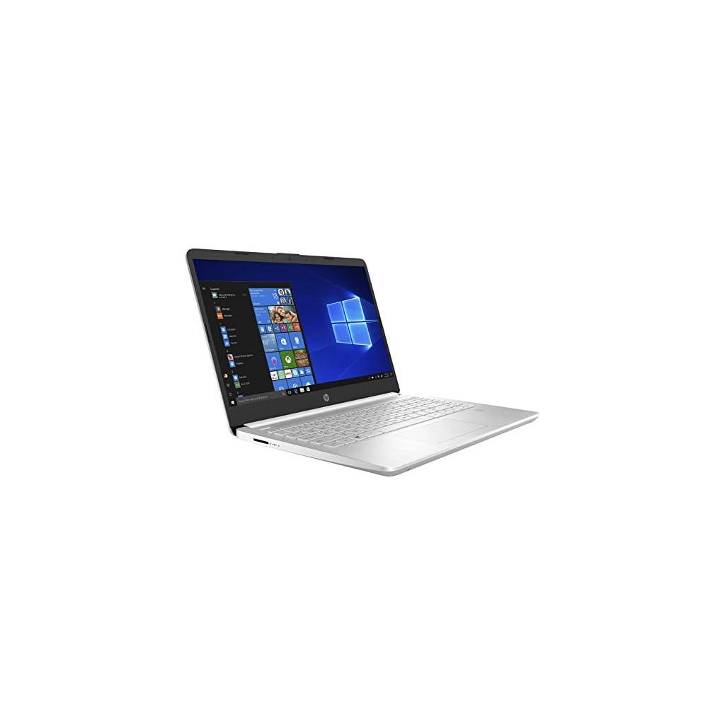 mejores ofertas en ordenadores portátiles