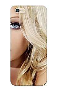 Awesome Case Cover/iphone 6 Plus Defender Case Cover(riley Steele ) Gift For Christmas