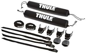 Thule 533 - Portatablas Windsurf