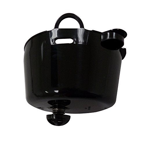 (Mr. Coffee 151392-000-000 Brew Basket)