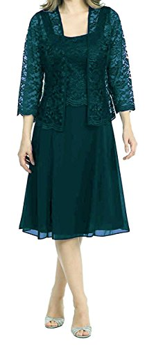 2-pieces-chiffon-mother-of-the-bride-dress-lace-jacket-formal-gown-dress-peacock-us4