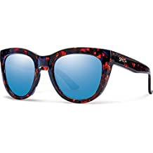 Smith Optics Sidney Sunglasses